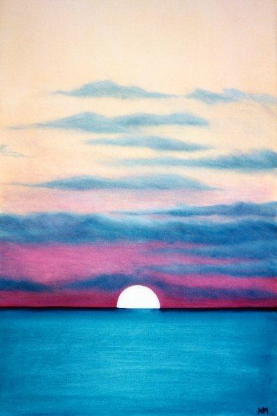 mounts_bay_sunrise_2