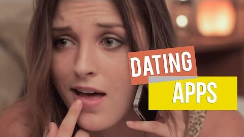 The Best Dating Apps You Probably Never Heard Of – Beyond Tinder