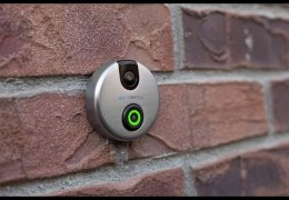 The Latest, Coolest, Most Useful Security Inventions