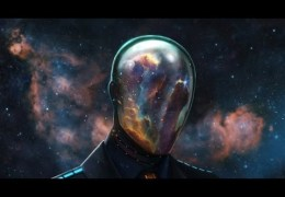 10 Mind-boggling Theories That Will Make You Question Reality