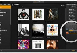 Best Free 'All Devices' Music Player