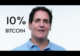 9 Wealth-Building Tips From Mark Cuban