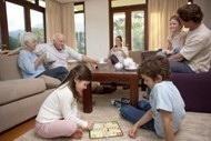 living_room_family_gathering