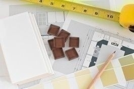 remodel_kitchen_blueprint