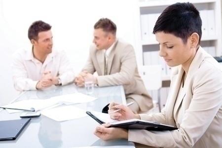 marketing_agreement