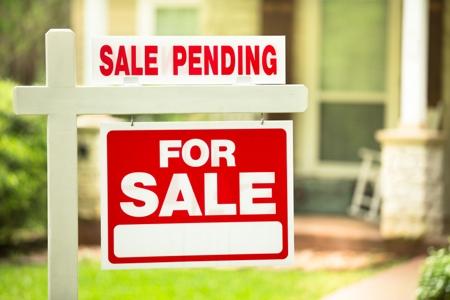 pending_sales_spike