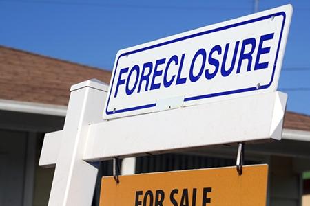 foreclosure_starts