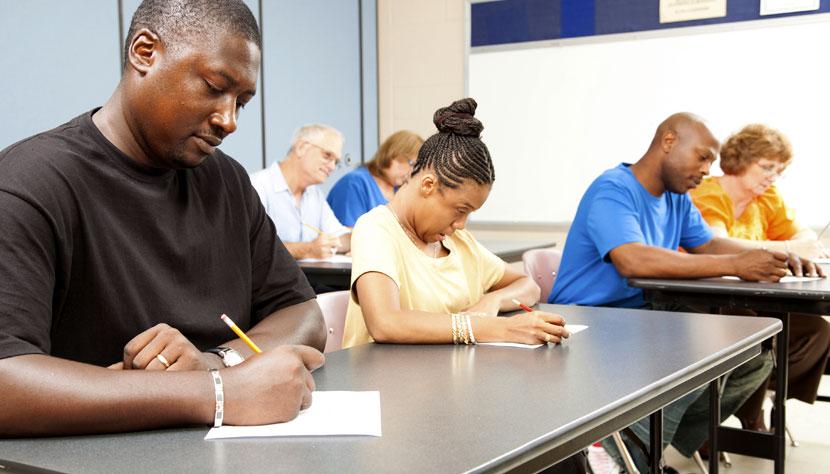 ccf-educationtraining
