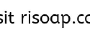 bitcoin litecoin payments