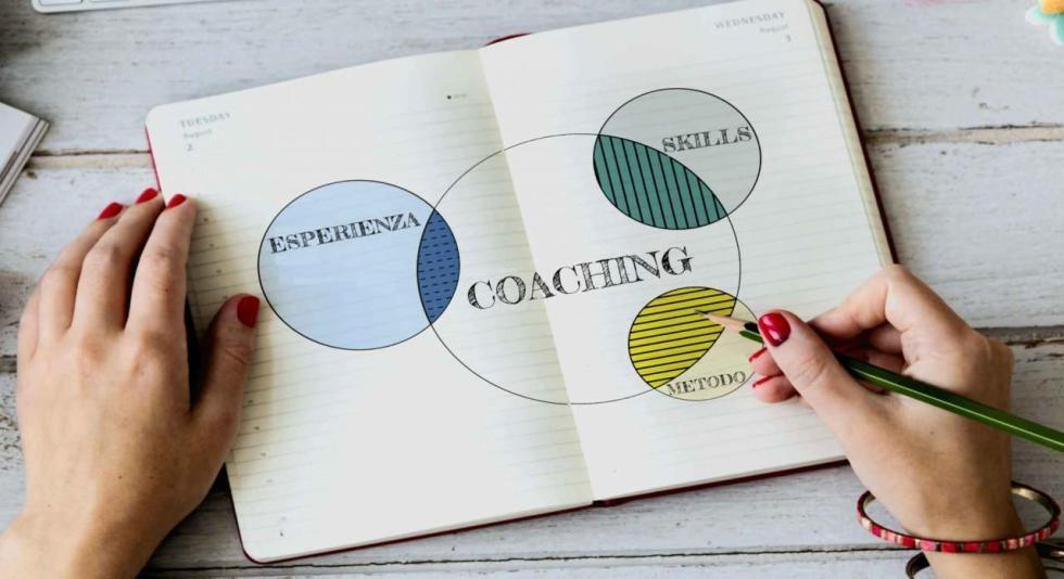 come scegliere il career coach