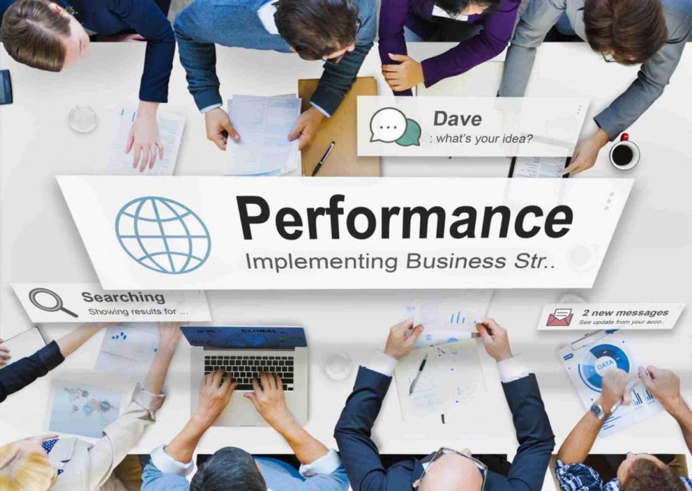 performance coaching, il career coaching delle prestazioni