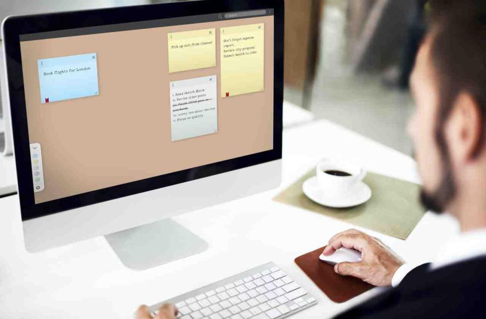 come organizzare il colloquio di lavoro su Skype