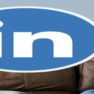 revisione CV e Linkedin con career coaching