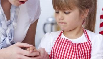 Come Eliminare Le Macchie Di Biro Dai Tessuti Risparmiare Di