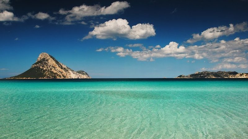 Residence in Sardegna con nave A/R a 255 euro