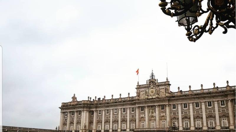 Madrid una guida preziosa per un viaggio perfetto