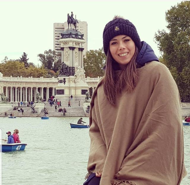 Madrid una giuda preziosa per un viaggio perfetto