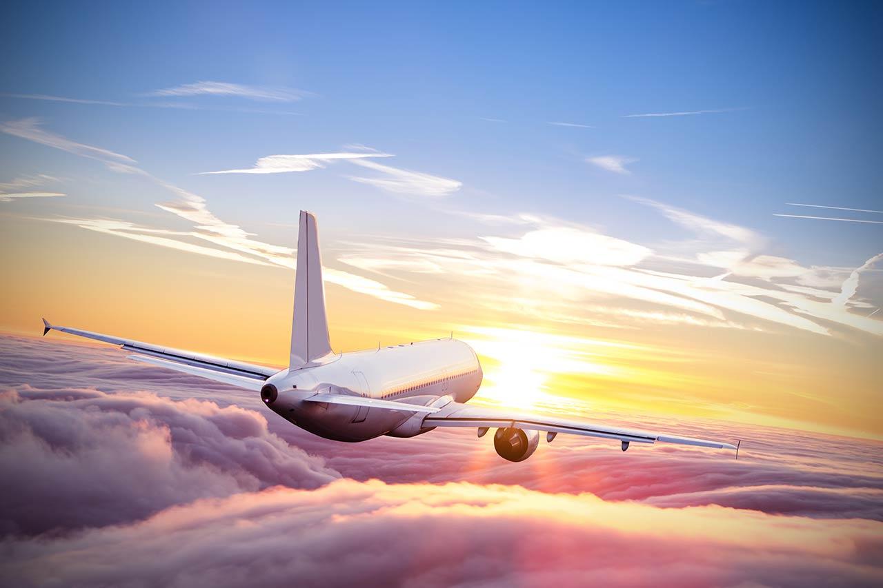Diritti dei passeggeri per disservizi del volo!