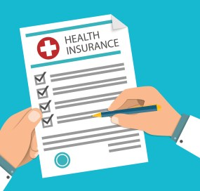 Tips For Being an Informed Health Care Consumer - RISQ Consulting