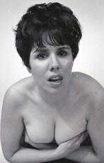 1960's Models010