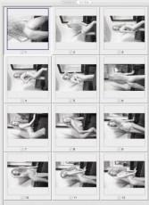 Etta_Thumbnails-3_Pos