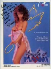 Tracy Adams003