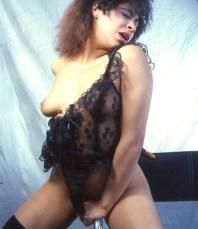 Cathy065