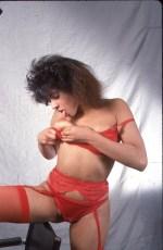 Cathy - 35mm Slides-005