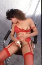 Cathy - 35mm Slides-017