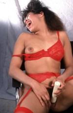 Cathy - 35mm Slides-046