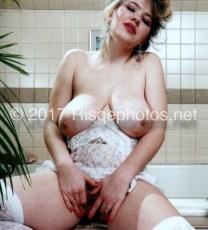 Keli-Bath-4X4.25 (74 of 101)HRez - $4