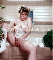 Keli-Bath-4X4.25 (81 of 111)HRez - $4