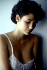 Lisa Law - 35mm Slides031