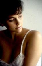 Lisa Law - 35mm Slides053