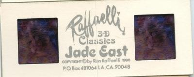 Jade-East