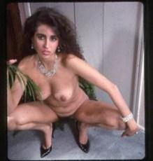 Maria-2002