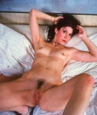Sue011