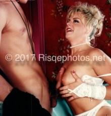Rick & Stacy-4X4 (42 of 72)HRez