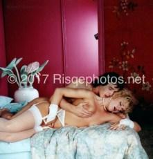 Rick & Stacy-4X4 (63 of 72)HRez