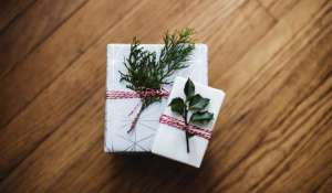 Gift Guide, Part 2