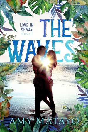 The Waves Review