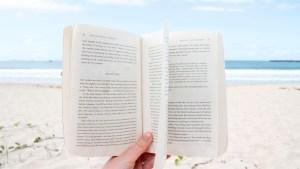 revell summer reading tag