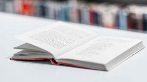reading habit changes