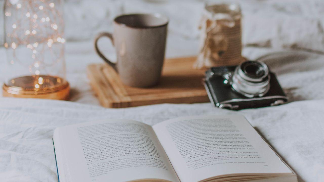 best of 2019: fiction