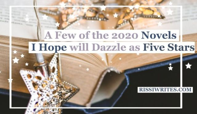 2020 five star predictions