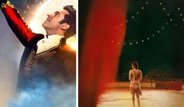 Book and Romance Movie Match Up