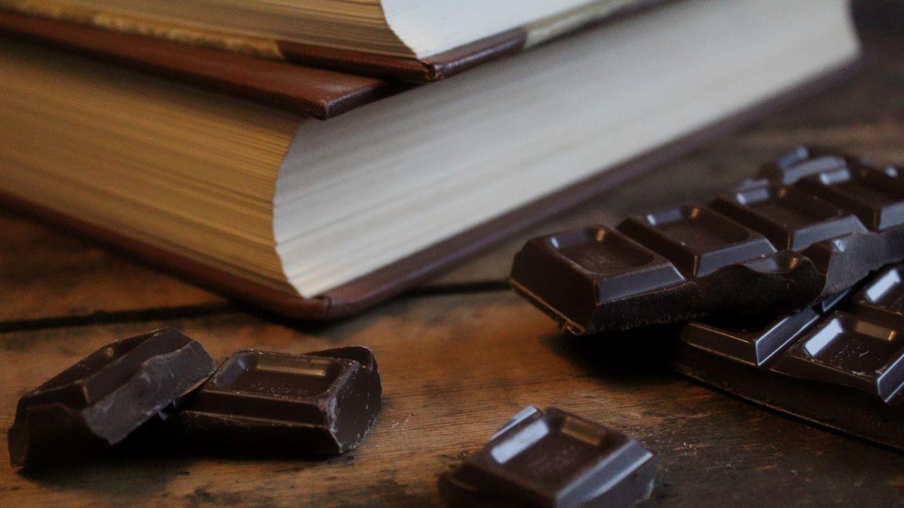 guilty pleasure reads
