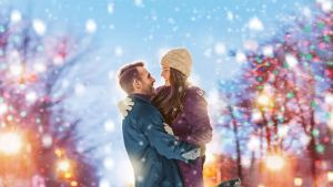 This is the Best New 2020 Christmas Romance Fiction to Anticipate. Talking some of the Christmas fiction 2020 to enjoy! © Rissi JC