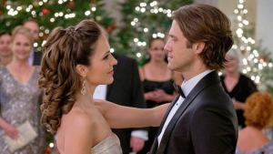 The 2020 Hallmark Christmas Romance: How I Rank Them (So Far). The annual Hallmark 2020 Christmas movie rankings list is here! © Rissi JC