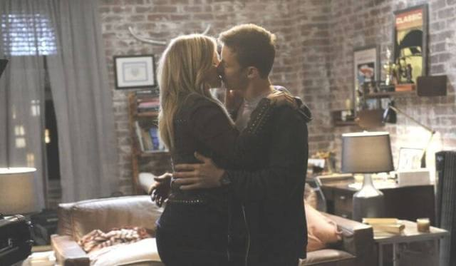 THE ROMANCE OF EDDIE AND JAMIE FROM BLUE BLOODS (OTP FAVORITES!). Chatting about some key moments between Eddie & Jamie OTP favorite couple! Text © Rissi JC Photo: CBS